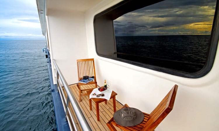 oceanspray-balcony
