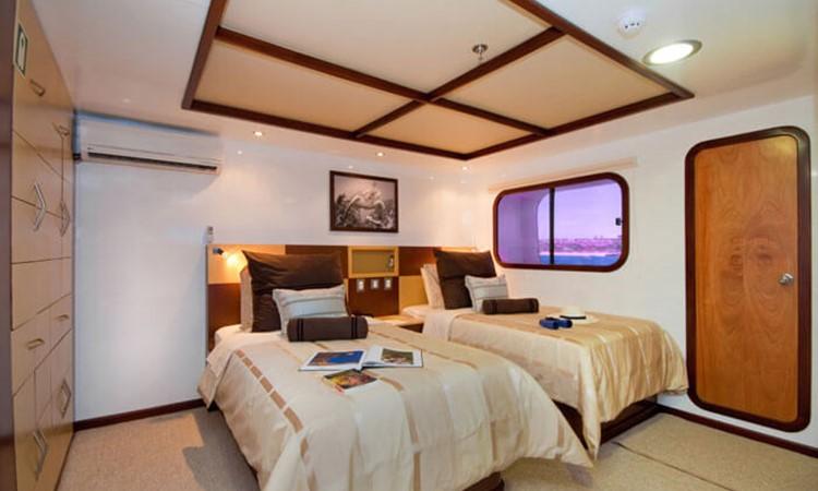 cormorant-cabins-5