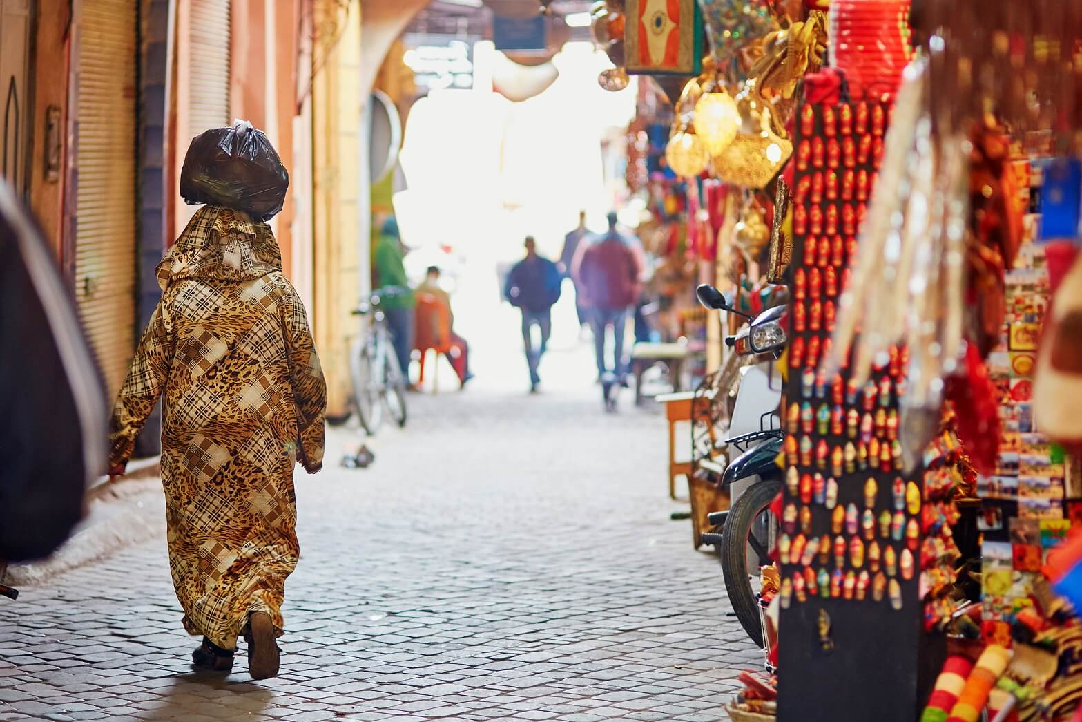 cultural diversity in morocco 10 reasons why you should visit morocco the cultural diversity of morocco is reflected in the varied architectural beauties that can be found all across the nation.