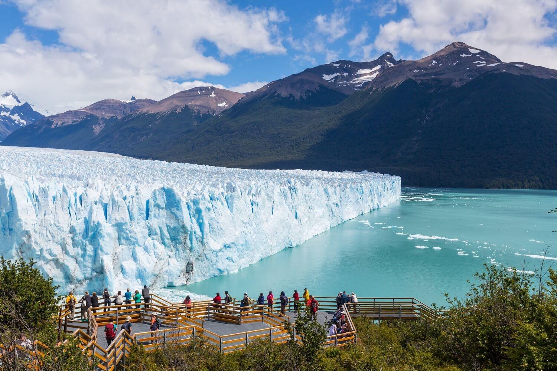SEX ESCORT Perito Moreno