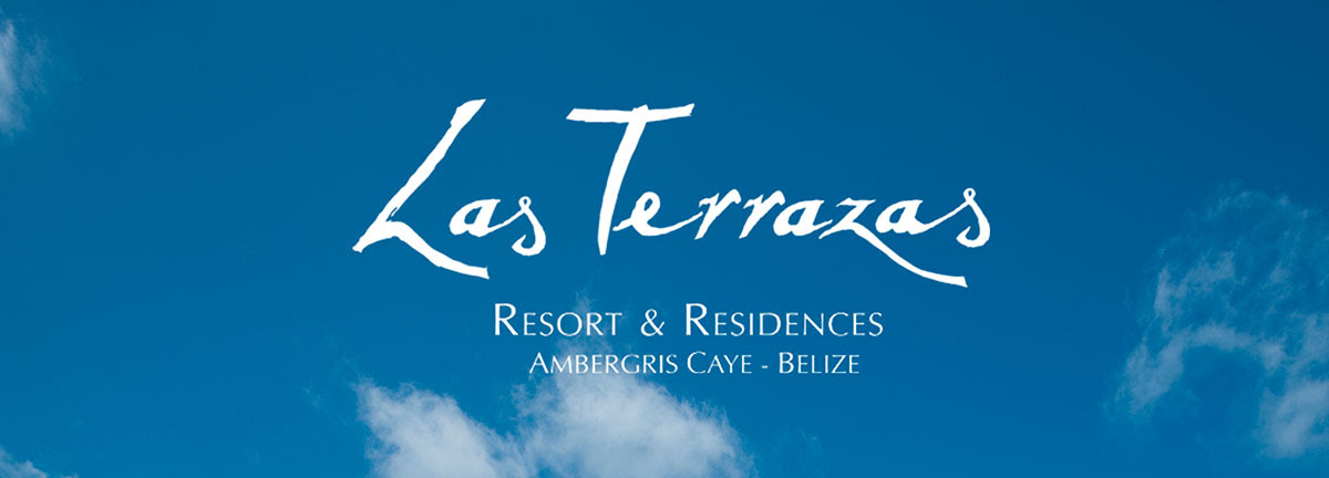 Las Terrazas: Buy four nights and get the fifth night free